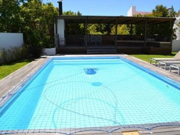 Ocean View Luxury Villa