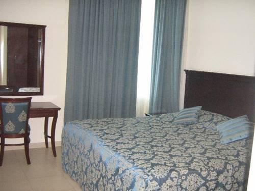 Al Majarah Residence 1 Sharjah - фото 1
