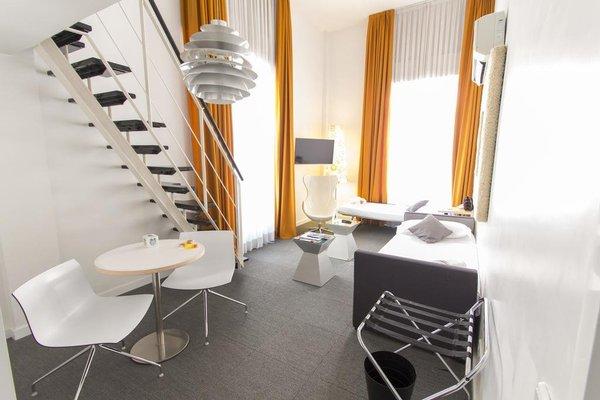 Room Mate Laura - фото 14
