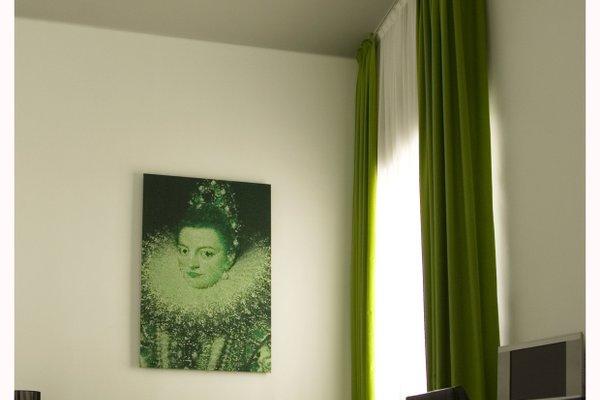Room Mate Laura - фото 19