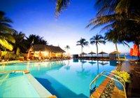 Отзывы Terracotta Resort & Spa, 4 звезды