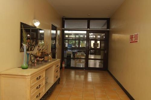 Casa Rosario Hotel - фото 10