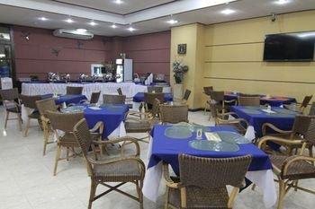 Casa Rosario Hotel - фото 14