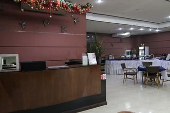 Casa Rosario Hotel - фото 17