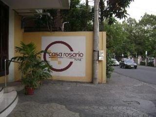Casa Rosario Hotel - фото 22