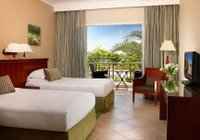 Отзывы Fujairah Rotana Resort & Spa — Al Aqah Beach, 5 звезд