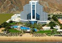 Отзывы Le Meridien Al Aqah Beach Resort, 5 звезд