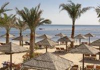 Отзывы Miramar Al Aqah Beach Resort, 5 звезд
