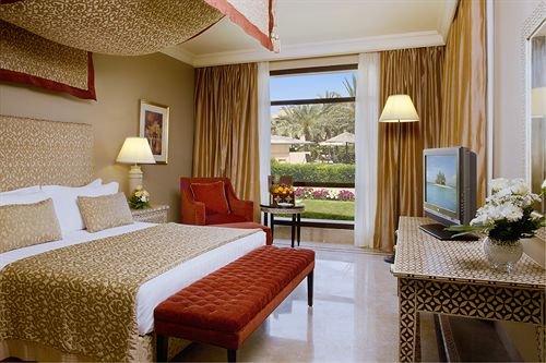 Miramar Al Aqah Beach Resort - фото 2