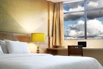 Brasília Imperial Hotel e Eventos