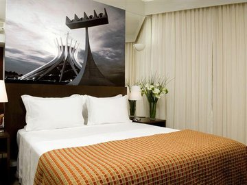 Bonaparte B3 Hotels