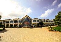 Отзывы Sandy Beach Hotel & Resort, 4 звезды