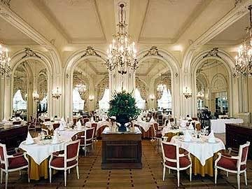 Hotel Metropole - фото 9
