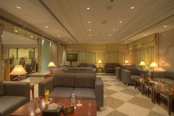 Siji Hotel Apartments - фото 4