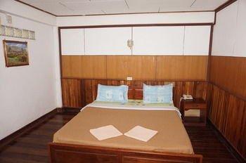 Champa Hotel - фото 2