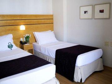 San Diego Convention Lourdes