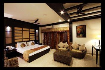 Hotel Southgate