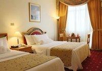 Отзывы Al Diar Siji Hotel, 5 звезд