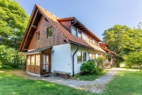 Landhaus Graf - фото 41