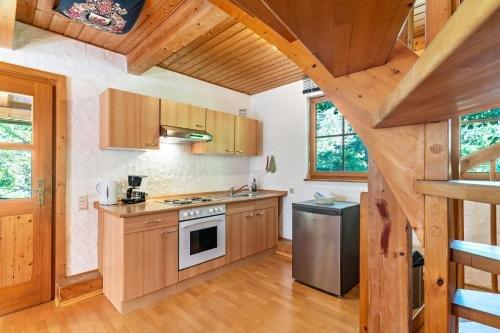 Landhaus Graf - фото 12