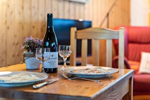 Landhaus Graf - фото 14