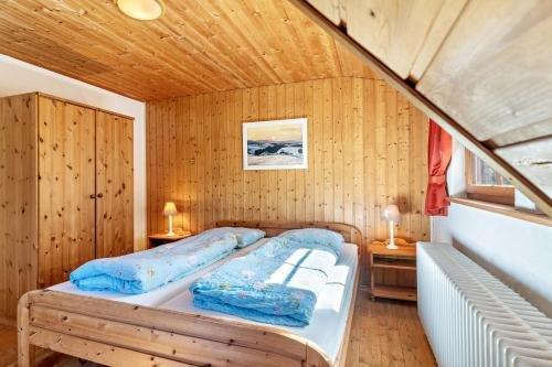 Landhaus Graf - фото 17