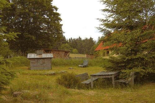 Landhaus Graf - фото 21