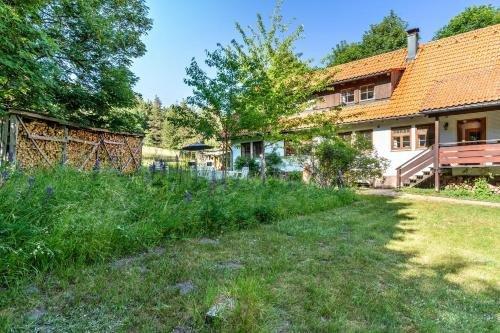 Landhaus Graf - фото 22