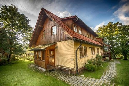 Landhaus Graf - фото 9
