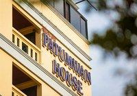 Отзывы Patumwan House, 3 звезды