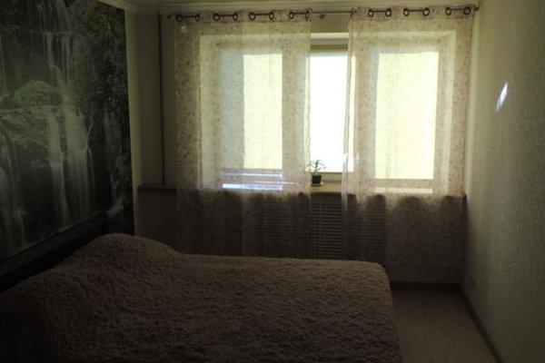 Apartment na Chapayeva - фото 5