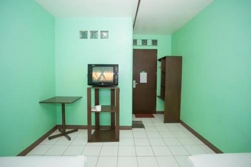 GV Hotel - Dipolog - фото 2