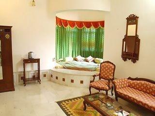 Ranakpur Hill Resort, Ranakpur