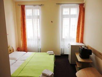 Hotel Jizera - фото 0