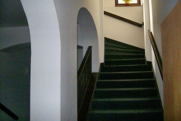 Hotel Jizera - фото 14