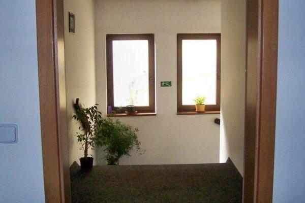 Hotel Jizera - фото 19