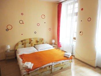 Hotel Jizera - фото 3