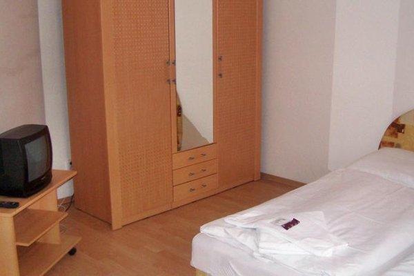 Hotel Jizera - фото 9