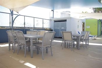 Centrepoint Apartments Caloundra - фото 10