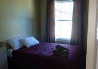 Отзывы The Old Nurses Home Guesthouse — Reefton