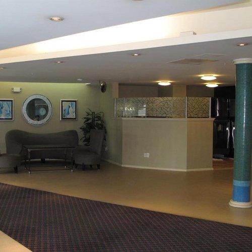 Photo of Bay Shore Inn