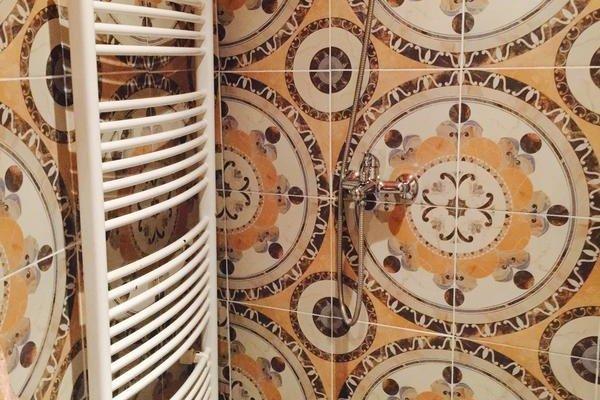 Hostel Marrakesh - фото 11