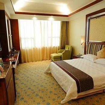 Baoli Hotel - Dongguan, Hekou