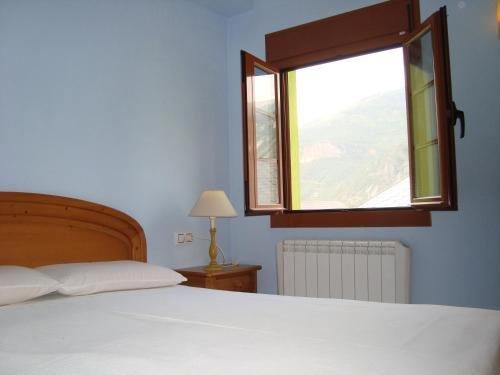 Apartamentos Saila - фото 2