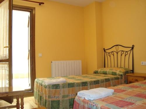Apartamentos Saila - фото 3