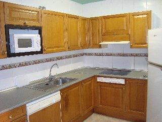 Apartamentos Saila - фото 9