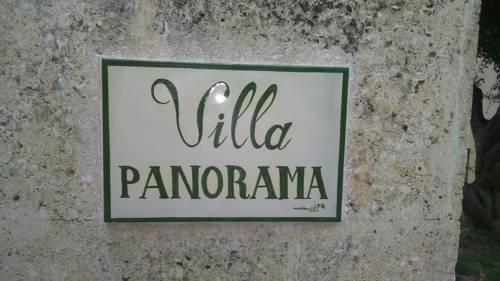 Villas Panorama - Mirador - фото 15