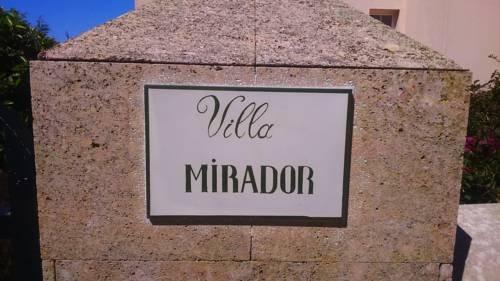 Villas Panorama - Mirador - фото 17