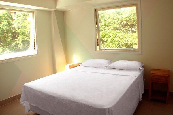 El Misti Hostel Ipanema - фото 2