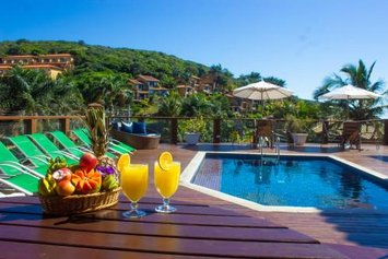 Coronado Inn Hotel